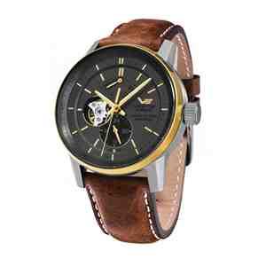 Pánské hodinky VOSTOK GAZ-14 YN84/565E551