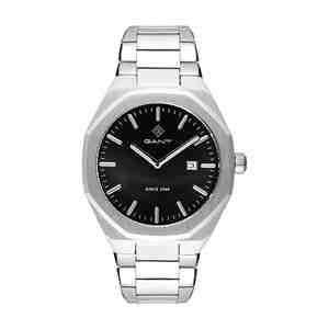 Pánské hodinky GANT Quincy G151001