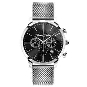 Pánské hodinky THOMAS SABO Rebel Spirit Chrono WA0245