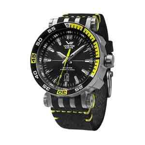 Pánské hodinky VOSTOK Energia NH35/575H283 - hodinky pánské