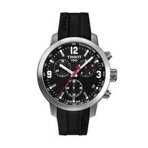 Pánské hodinky TISSOT T-Sport PRC 200 T0554171705700