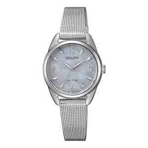 Dámské hodinky CITIZEN L EM0681-85D