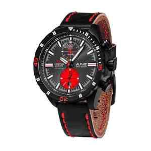 Pánské hodinky VOSTOK Almaz 6S11/320C260 - hodinky pánské