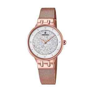 Dámské hodinky FESTINA Swarovski F20387/1