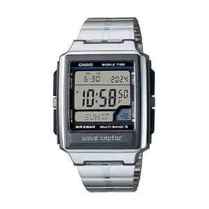 Pánské hodinky CASIO Wave Ceptor WV-59RD-1AEF