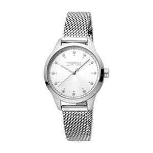 Dámské hodinky ESPRIT Pointy ES1L259M1065