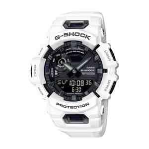 Pánské hodinky CASIO G-Shock GBA-900-7AER