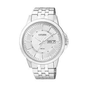 Pánské hodinky CITIZEN Classic BF2011-51AE