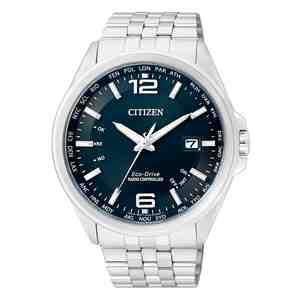 Pánské hodinky CITIZEN Radio Controlled CB0010-88L