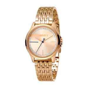 Dámské hodinky ESPRIT Joy Rose Gold
