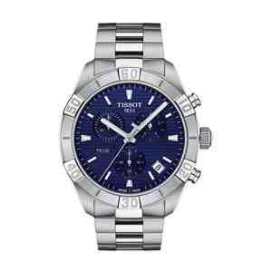 Pánské hodinky TISSOT T-Classic PR 100 T1016171104100
