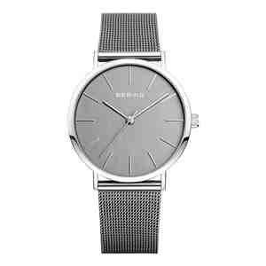 Unisex hodinky BERING Classic 13436-309