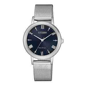 Dámské hodinky CITIZEN Classic EM0571-83L