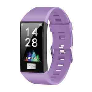 Unisex chytré hodinky CALYPSO Smartime K8500/2