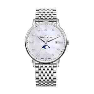 Dámské hodinky MAURICE LACROIX Eliros