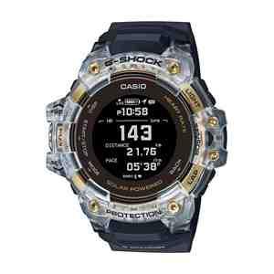 Pánské hodinky CASIO G-Shock GBD H1000-1A9ER