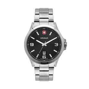 Pánské hodinky HANOWA Marvin 5089.04.007