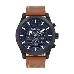 Pánské hodinky TIMBERLAND Hardwick