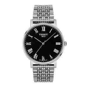 Pánské hodinky TISSOT Everytime Desire T1094101105300