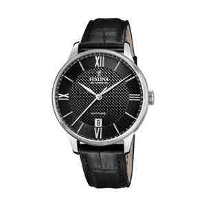 Pánské hodinky FESTINA Automatic F20484/4