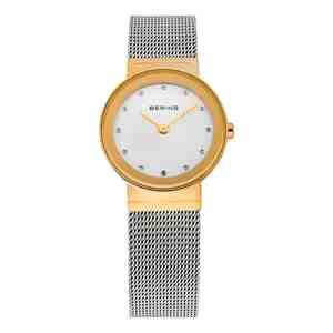 Dámské hodinky BERING Classic 10126-001