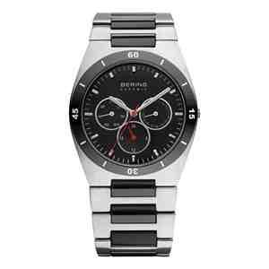 Pánské hodinky BERING Ceramic 32341-742