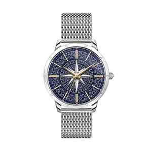 Pánské hodinky THOMAS SABO Rebel Spirit WA0350
