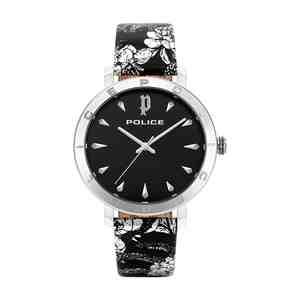 Dámské hodinky POLICE Ponta
