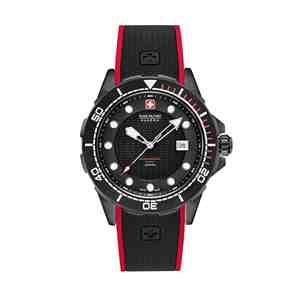 Pánské hodinky SWISS MILITARY HANOWA Neptune Diver