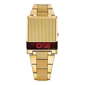 Pánské hodinky BULOVA Computron 97C110