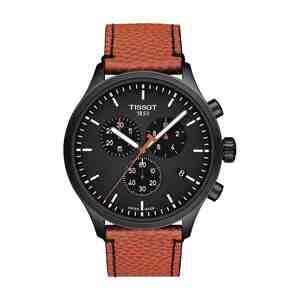 Pánské hodinky TISSOT Tissot Chrono XL T1166173605108