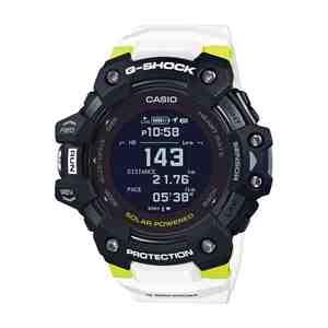 Pánské hodinky CASIO G-Shock GBD H1000-1A7ER