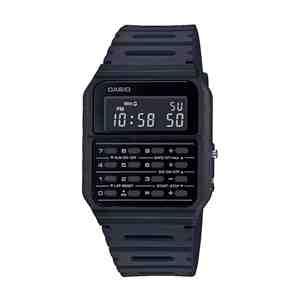 Pánské hodinky CASIO Vintage CA-53WF-1BEF