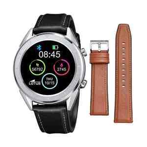 Pánské chytré hodinky LOTUS Smartime L50008/3
