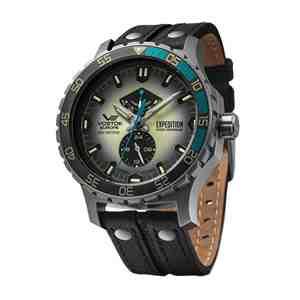 Pánské hodinky VOSTOK Expedition YN84/597A544 - hodinky pánské