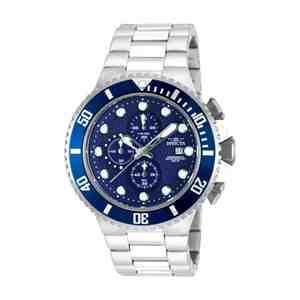 Pánské hodinky INVICTA Pro Diver VLIN18907