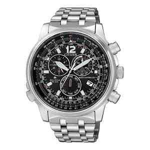 Pánské hodinky CITIZEN Promaster Sky - Pilot Global RC CB5860-86E