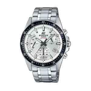 Pánské hodinky CASIO Edifice EFV-540D-7AVUEF