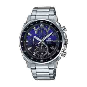 Pánské hodinky CASIO Edifice EFV 600D-2A