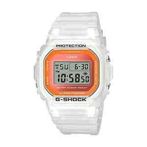 Pánské hodinky CASIO G-Shock DW 5600LS-7E