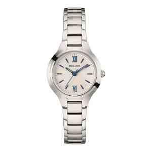 Dámské hodinky BULOVA Ladies' Dress 96L215