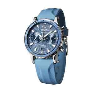 Dámské hodinky VOSTOK Undine VK64/515A526 - hodinky dámské