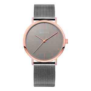 Unisex hodinky BERING Classic 13436-369
