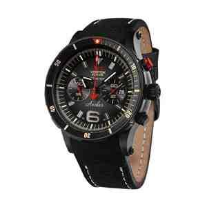 Pánské hodinky VOSTOK Anchar 6S21/510C582 - hodinky pánské