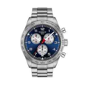 Pánské hodinky TISSOT T-Sport PRS 516 T1316171104200