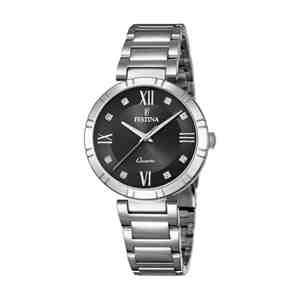 Dámské hodinky FESTINA Mademoiselle F16936/D