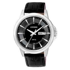 Pánské hodinky CITIZEN Classic BF2011-01EE