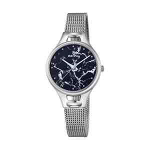 Dámské hodinky FESTINA Mademoiselle F16950/G