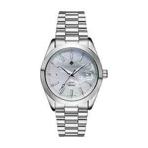 Dámské hodinky GANT Eastham Mid G163004