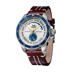 Pánské hodinky VOSTOK Rocket N-1 NE57/225A562 - hodinky pánské